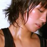 【動画】群青日和の椎名林檎でもう何回抜いたかわかんねええええええええええええ