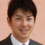 【速報】富川アナ『報ステ』で謝罪!その内容がガチでヤバすぎる…【新型コロナ】
