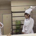 【放送事故】欅坂46がパン屋修行→不遜な態度にパン職人が激ギレ→批判殺到し炎上