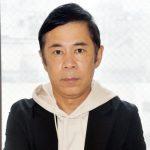 【驚愕】岡村隆史(49)が衝撃告白「志村けんさんのコピー、パクリに近い」