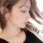 【画像】後藤真希(34)の最新お●ぱいがデケえええええええええええええええ