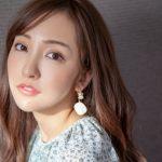 【週刊文春】元AKB 板野友美(28)にガチでとんでもない文春砲が炸裂!