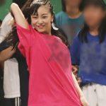 【画像】佳子さま(25)のロックダンスがクッソエ□かわええええええええええええええ