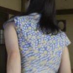 【画像】松井玲奈の身体がエ□すぎてNHK朝ドラ視聴者が朝から大興奮wwwwwwwww