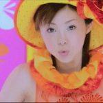 【お宝映像】全盛期の松浦亜弥で抜きたいヤツはちょっと来い!