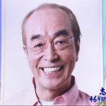 【視聴率】 志村けんさん追悼特番、ガチでとんでもない数字を叩き出す!