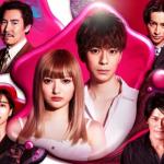 【衝撃】浜崎あゆみモデルのドラマ『M』小室哲哉の描写がガチでヤバすぎる…