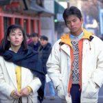 【驚愕】『好きな月9ドラマランキング』発表! 第3位は東京ラブストーリー、2位ブザービート、そして第1位はこれかよ!