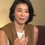 【新型コロナ】高嶋ちさ子(51)の現在がいくらなんでもヤバすぎる… 「明日、食べるものもないってくらい。本当に仕事がない」