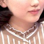【最新画像】芦田愛菜(15)の現在の色気がガチでとんでもねえええええええええええええ