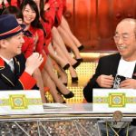 【視聴率】志村けんさん追悼『金スマ』とんでもない数字を叩き出す!