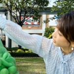 【最新画像】加藤綾子アナ(35)の現在の色気がガチでハンパねええええええええええ