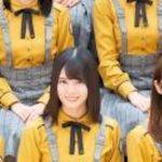 【画像】日向坂46メンバーに巨乳が多すぎると話題に!!!!