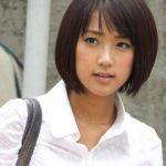 【画像】全盛期の竹内由恵アナでシコり散らしたいヤツはちょっと来い!