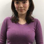 【画像】三谷紬アナのHカップ爆乳でシコり散らしたいヤツはちょっと来い!