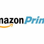 【朗報】Amazonプライム、ついに本気を出す!!!!