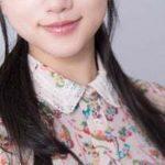 【速報】NHK来春の朝ドラのヒロインはこの女優!!!!!