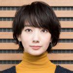 【衝撃】清純派女優・波瑠のとんでもない写真が流出してしまう