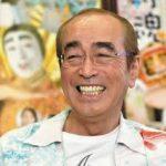【FRIDAY】志村けんさんに再びとんでもないFRIDAY砲が炸裂してしまう!