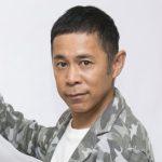 【FRIDAY】岡村隆史に再びFRIDAY砲が炸裂!これはもうガチでヤバすぎる…