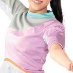 """【動画像】NHK『おかあさんといっしょ』あづきおねえさん、ボディラインはっきり衣装で""""お●ぱい激揺れダンス""""に騒然「お胸にしか目がいかない」"""