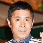 【衝撃】岡村隆史(49)、ますますピンチに!!!!