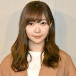 【週刊文春】指原莉乃(27)にガチでとんでもない文春砲が炸裂!