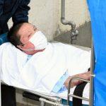 【京アニ放火】青葉容疑者、最新の供述内容がヤバすぎる…「死にたくなくて逃げた」