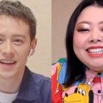 【放送事故】『火曜サプライズ』でウエンツ瑛士と渡辺直美のトークが軽い放送事故!