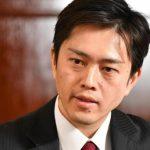 【衝撃】大阪府・吉村知事、甲子園中止に言及!その内容がガチでヤベええええええええええええ