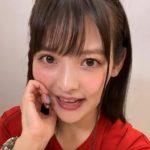 【最新画像】声優・上坂すみれさん、机の上に胸をのせてしまうwwwwwwww