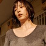 【画像】本田翼の身体、意外とシコリティ高いやん!!!