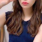 【画像】指原莉乃、念願叶って白石麻衣になる!!!!
