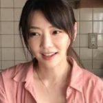 【画像】倉科カナ(32)の現在の色気がガチでハンパねえええええええええ