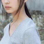 【画像】乃木坂46にZARD坂井泉水に激似の美女がいた!これなんで売れてないの?