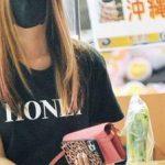 【FRIDAY】深田恭子(37)にガチでとんでもないFRIDAY砲が炸裂してしまう!
