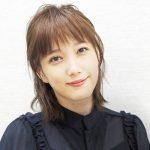 【超速報】本田翼(28)、ダブルおめでた!!!!