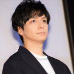 【FRIDAY】生田斗真(35)にとんでもないFRIDAY砲が炸裂してしまう!