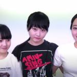 【動画】本田姉妹のYouTubeチャンネル、お●ぱいをプルンプルン揺らしてしまうwwwwwww