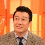 【衝撃】加藤浩次、渡部建のトイレで行為について言及!その内容がガチでヤベええええええええええ