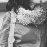 【画像】佳子さん、噂の熱愛相手とのキスを撮られてしまう