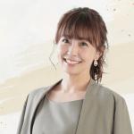 【画像】小林麻耶(40)って正直即ハボだよな?