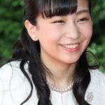 【画像】佳子さまのお身体、意外とシコリティお高かった!