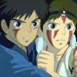 【衝撃】『もののけ姫』米公開時、上映時間45分カットするよう脅されていた!