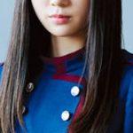 【衝撃】欅坂46 元メンバーがアイドル史上最悪のスキャンダルを起こした