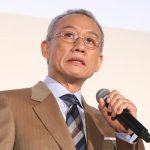 【衝撃】西村まさ彦、乳がん闘病中の妻に離婚宣告…知人が怒りの告発