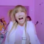 【画像】大塚愛の「さくらんぼ」PVで抜きまくってたヤツはちょっと来い!