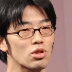 【衝撃】鈴木拓、事務所先輩・渡部建について言及!その内容がガチでヤベえええええええええ