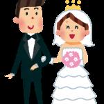 【超速報】春菜、一般男性との結婚発表!!!!