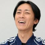 【衝撃】超スクープ!ナイナイ矢部浩之(48)がもうガチでヤベええええええええええええええ